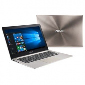 Asus UX303UA-R4154T Smoky Brown