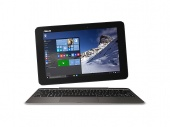 ASUS Transformer Book T100TAF 32Gb dock (T100TAF-W10-DK076T)
