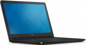 Dell Inspiron (3552-3072) Black