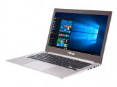 Asus UX303UB-R4170T Rose Gold