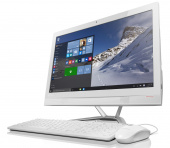 Lenovo IdeaCentre 300-23ISU White (F0BY00N7RK)