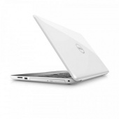 Dell Inspiron (5567-3270) White