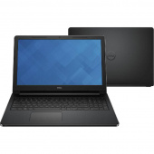 Dell Inspiron (3567-7879) Black