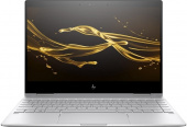 "HP Spectre x360 13-ae003ur Natural Silver (2QG16EA) Core i7-8550U/16G/1Tb SSD/13.3"" UHD IPS Touch/WiFi/BT/Win10 + Stylus"