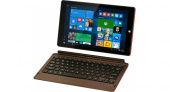 Prestigio MultiPad Visconte V Coffee