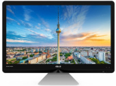 Asus All-in-One Zen ZN270IEGT-RA018T