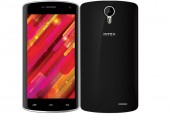 "Intex Cloud Glory N MT6735M 4*1.0 Ghz/1Gb/8Gb/4.5"" (960x540)/WiFi/BT/LTE/GPS/1800 mAh/And"