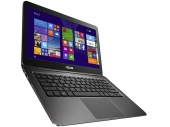 Asus UX305CA-FB039T Black