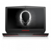 Dell Alienware 15 (A15-9549)