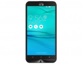 ASUS ZenFone Go TV 16Gb