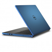 Dell Inspiron (5558-9761) Blue matte
