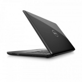 Dell Inspiron (5567-3195) Black